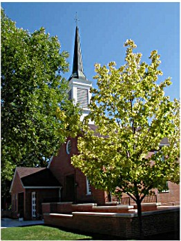 church-steeple-small